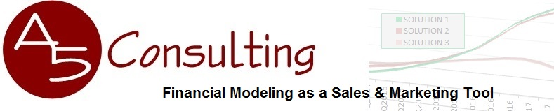 Financial Models as a Sales Tool, IT financial modeling and economic feasibility, IT value proposition, IT financial analysis, it competitive advantage, it financial modeling, technology financial analysis, it project modeling, it project valuation, technology financial modeling, technology project modeling, technology project valuation